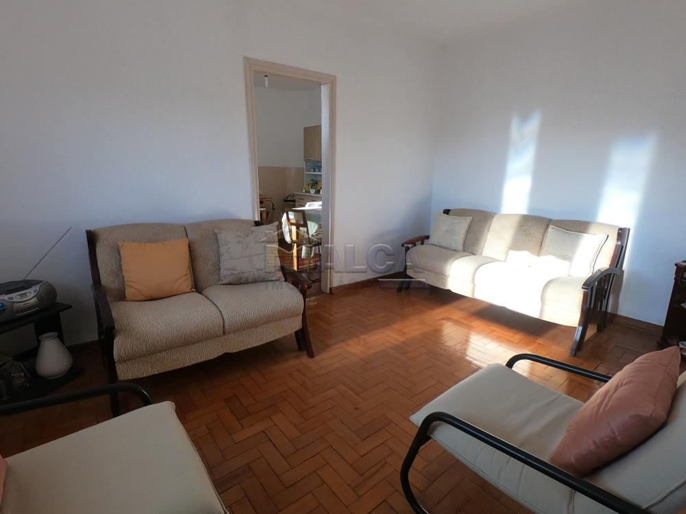 Comprar Casas / Sobrado em São José do Rio Pardo R$ 250.000,00 - Foto 11