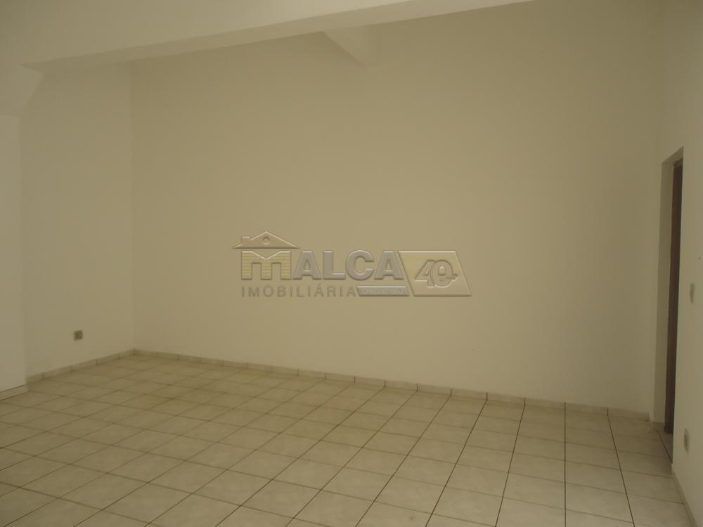 Alugar Comerciais / Salões em São José do Rio Pardo R$ 700,00 - Foto 5