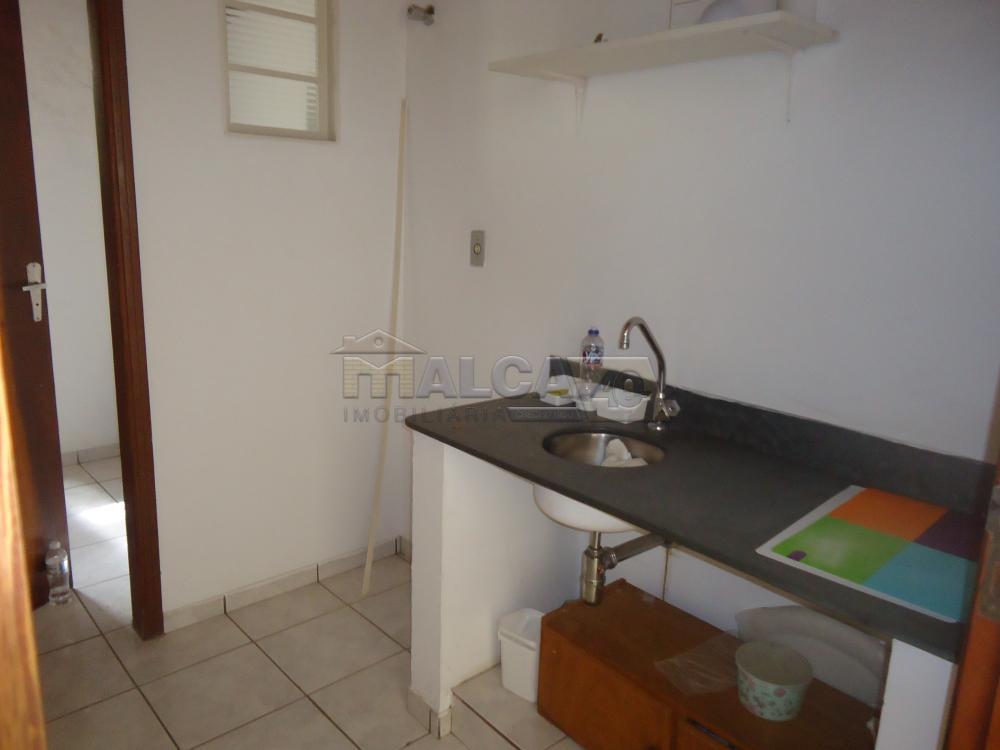 Alugar Comerciais / Salões em São José do Rio Pardo R$ 700,00 - Foto 7