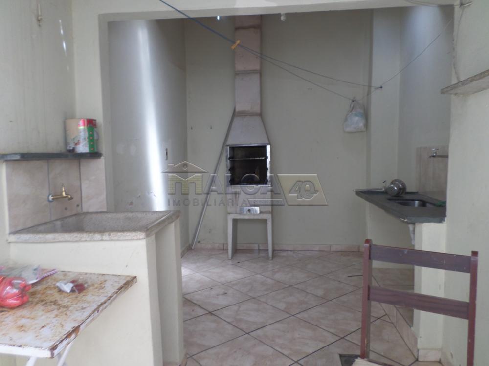 Alugar Casas / Padrão em São José do Rio Pardo apenas R$ 800,00 - Foto 11