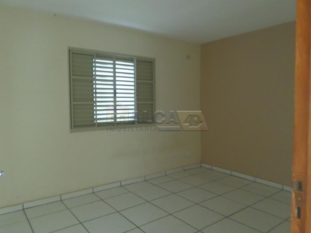 Alugar Casas / Padrão em São José do Rio Pardo apenas R$ 800,00 - Foto 5