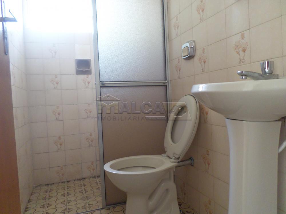 Alugar Casas / Padrão em São José do Rio Pardo apenas R$ 800,00 - Foto 6