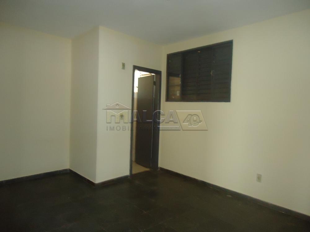 Alugar Casas / Padrão em São José do Rio Pardo R$ 800,00 - Foto 11