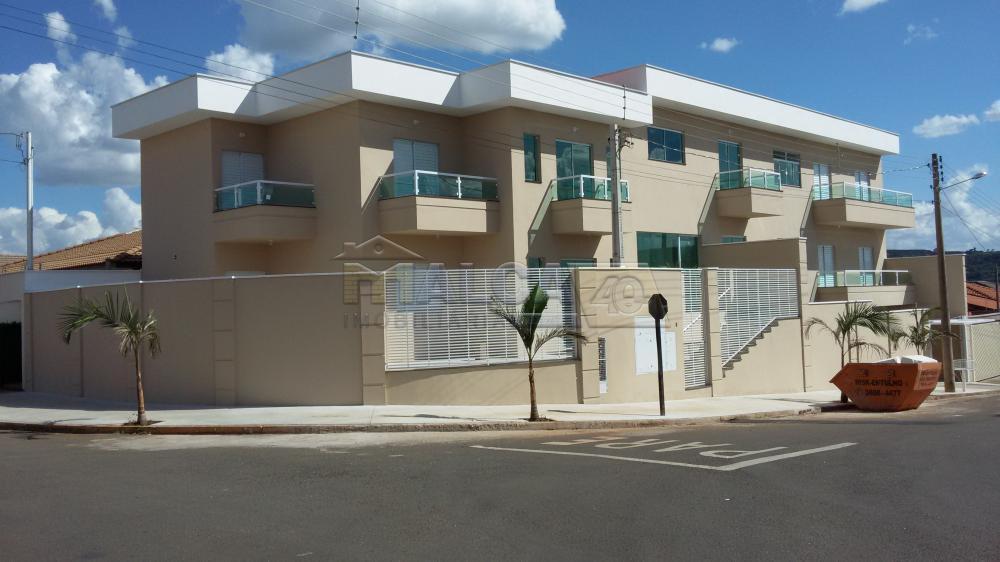 Comprar Apartamentos / Padrão em São José do Rio Pardo apenas R$ 330.000,00 - Foto 1