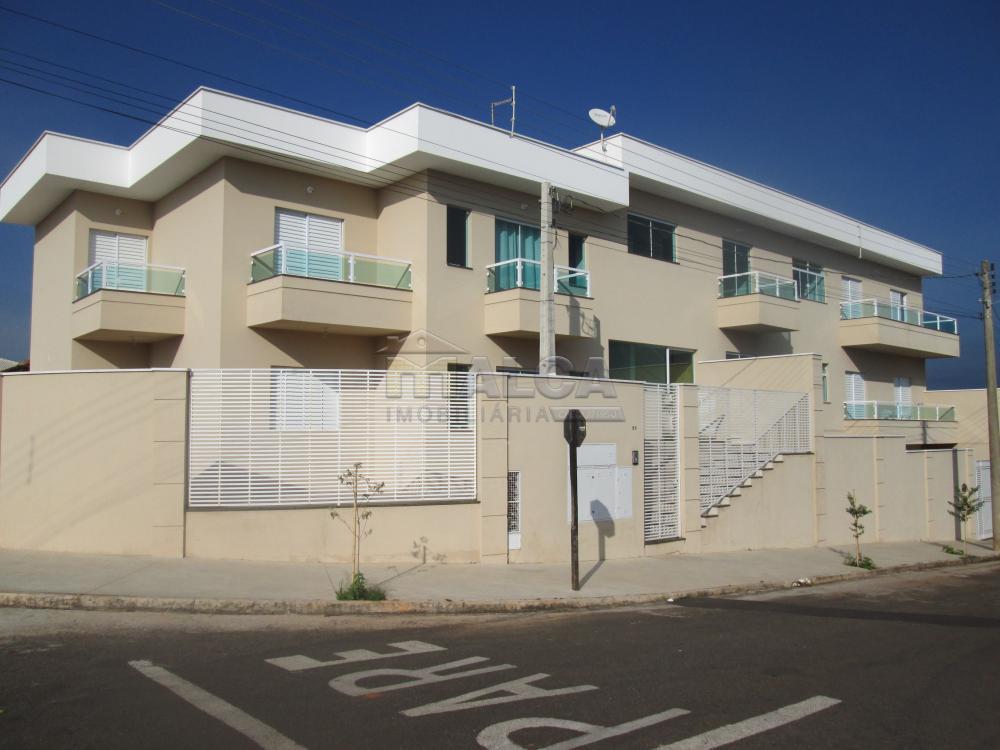 Comprar Apartamentos / Padrão em São José do Rio Pardo apenas R$ 330.000,00 - Foto 2
