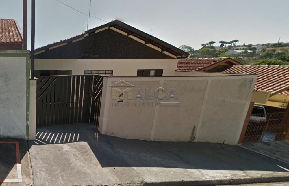 Comprar Casas / Padrão em São José do Rio Pardo apenas R$ 280.000,00 - Foto 1