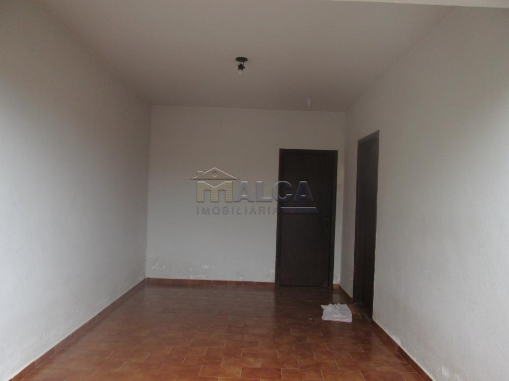 Comprar Casas / Padrão em São José do Rio Pardo apenas R$ 280.000,00 - Foto 2