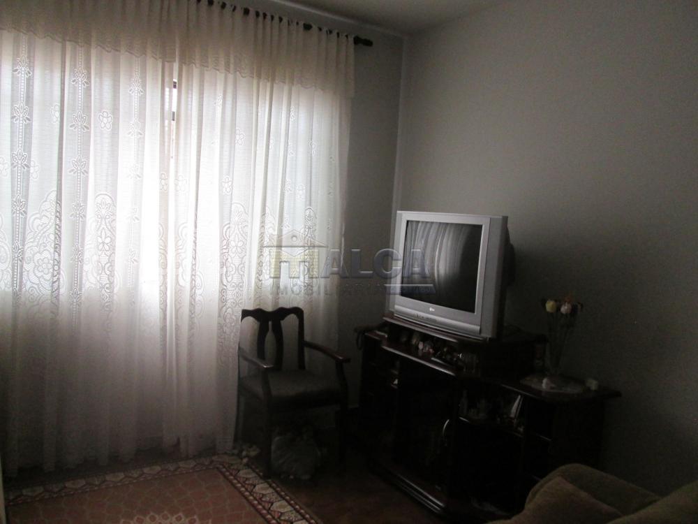 Comprar Casas / Padrão em São José do Rio Pardo apenas R$ 280.000,00 - Foto 3