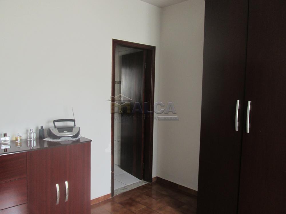 Comprar Casas / Padrão em São José do Rio Pardo apenas R$ 280.000,00 - Foto 4