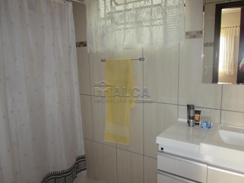 Comprar Casas / Padrão em São José do Rio Pardo apenas R$ 280.000,00 - Foto 5