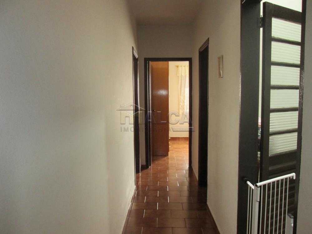Comprar Casas / Padrão em São José do Rio Pardo apenas R$ 280.000,00 - Foto 6