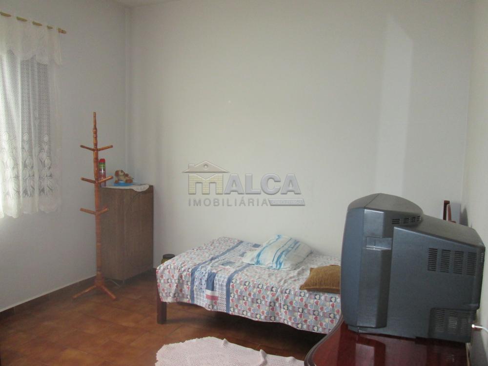 Comprar Casas / Padrão em São José do Rio Pardo apenas R$ 280.000,00 - Foto 8