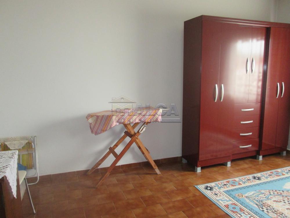 Comprar Casas / Padrão em São José do Rio Pardo apenas R$ 280.000,00 - Foto 9
