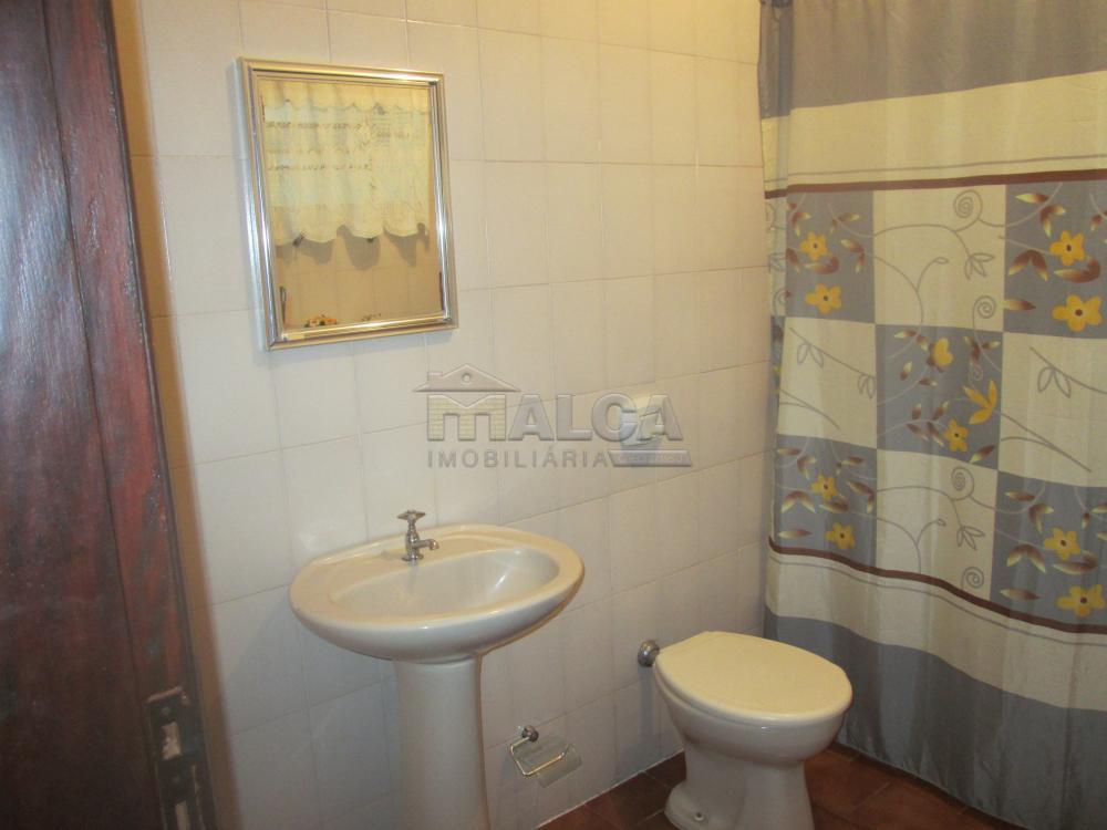 Comprar Casas / Padrão em São José do Rio Pardo apenas R$ 280.000,00 - Foto 10