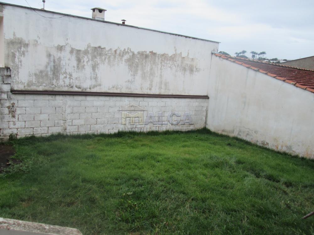 Comprar Casas / Padrão em São José do Rio Pardo apenas R$ 280.000,00 - Foto 12