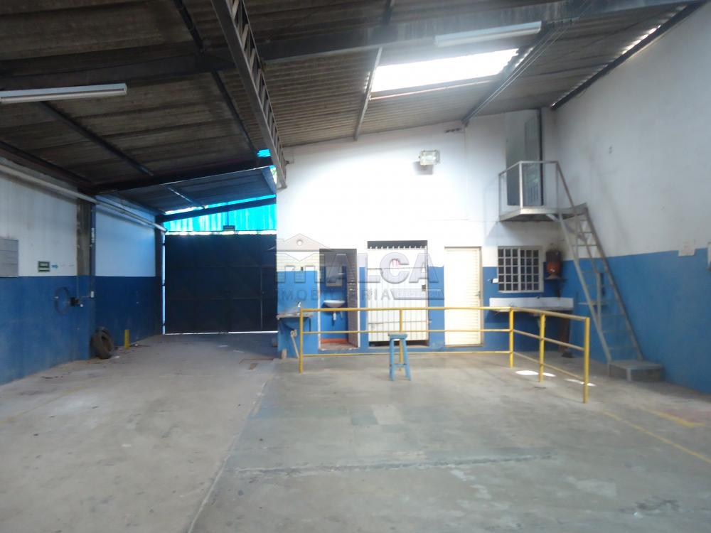 Alugar Comerciais / Barracões em São José do Rio Pardo apenas R$ 2.200,00 - Foto 17