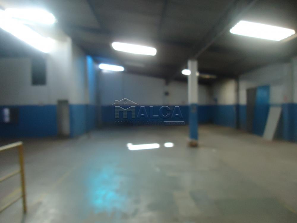 Alugar Comerciais / Barracões em São José do Rio Pardo apenas R$ 2.200,00 - Foto 15