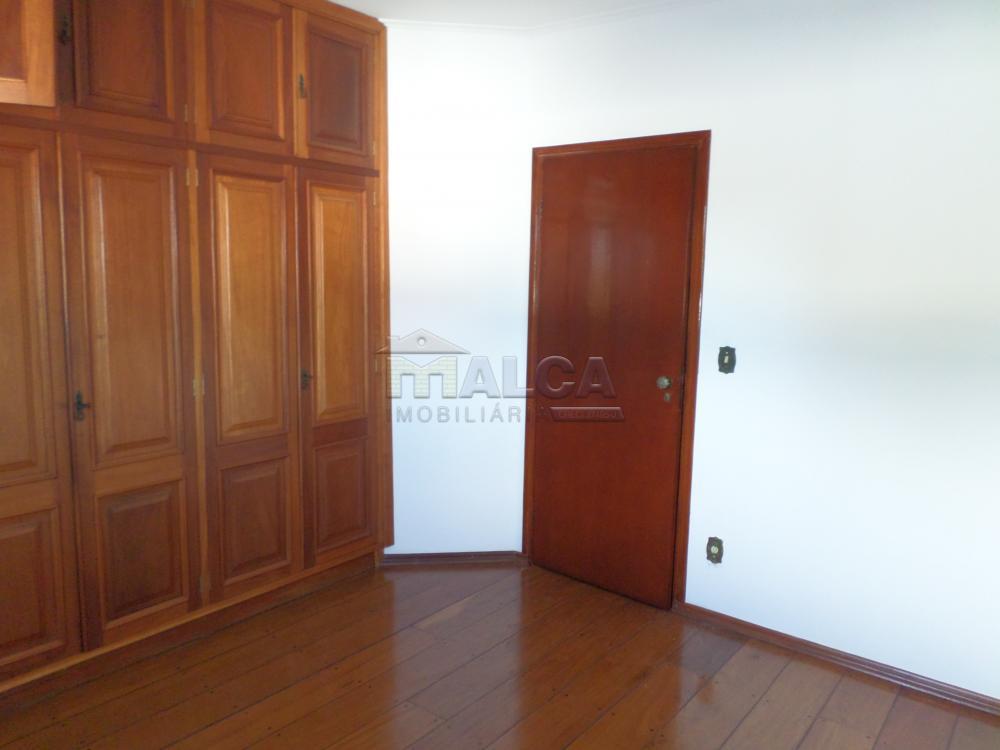 Dormitório c/ Armário