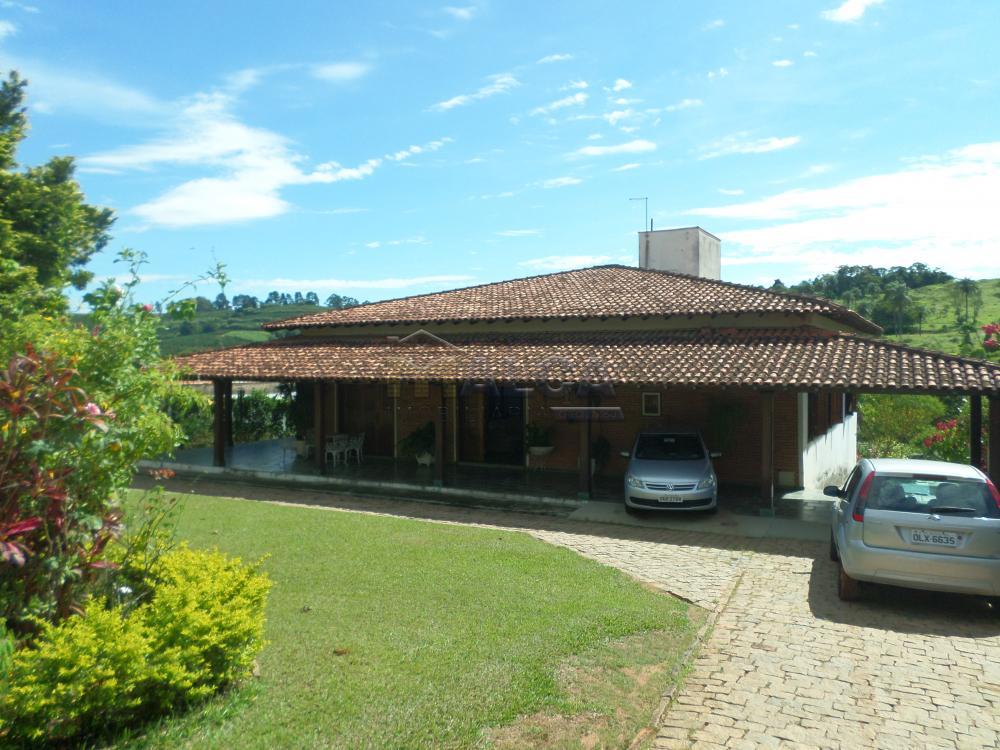 Alugar Rurais / Chácaras em São José do Rio Pardo apenas R$ 3.500,00 - Foto 2