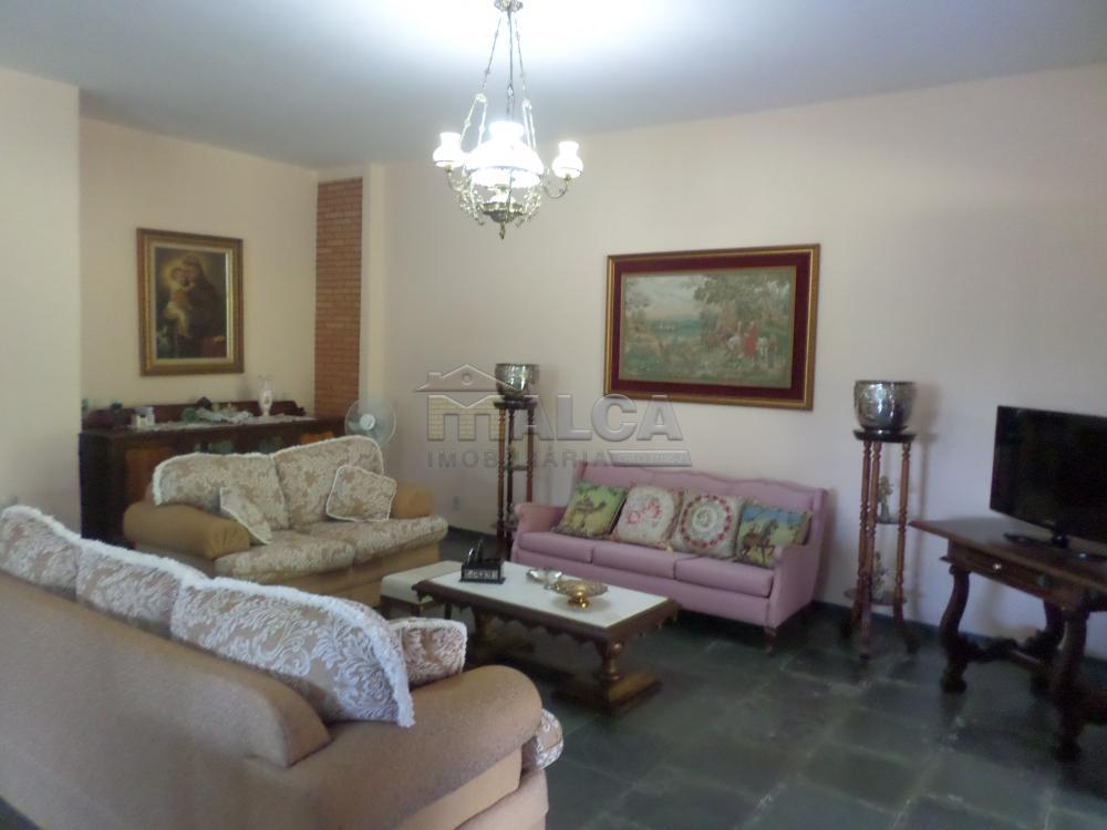 Alugar Rurais / Chácaras em São José do Rio Pardo apenas R$ 3.500,00 - Foto 6