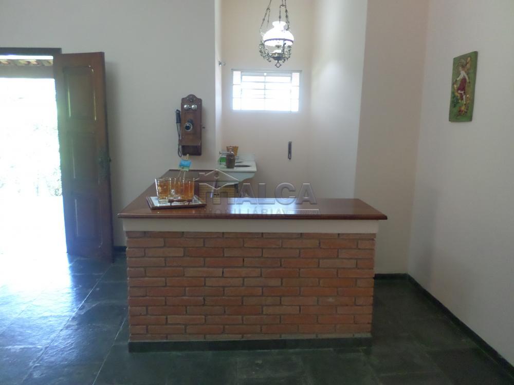 Alugar Rurais / Chácaras em São José do Rio Pardo apenas R$ 3.500,00 - Foto 8