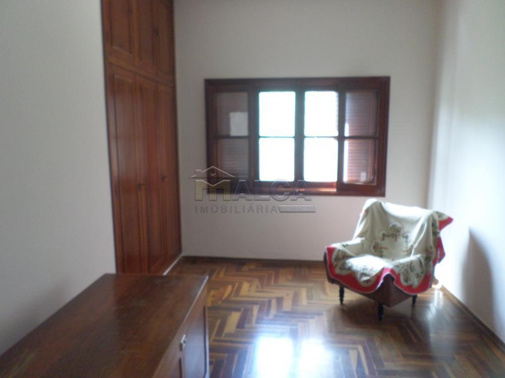 Alugar Rurais / Chácaras em São José do Rio Pardo apenas R$ 3.500,00 - Foto 10