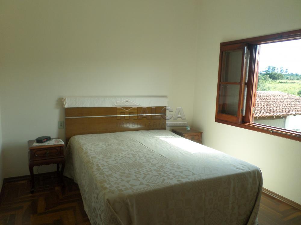 Alugar Rurais / Chácaras em São José do Rio Pardo apenas R$ 3.500,00 - Foto 16