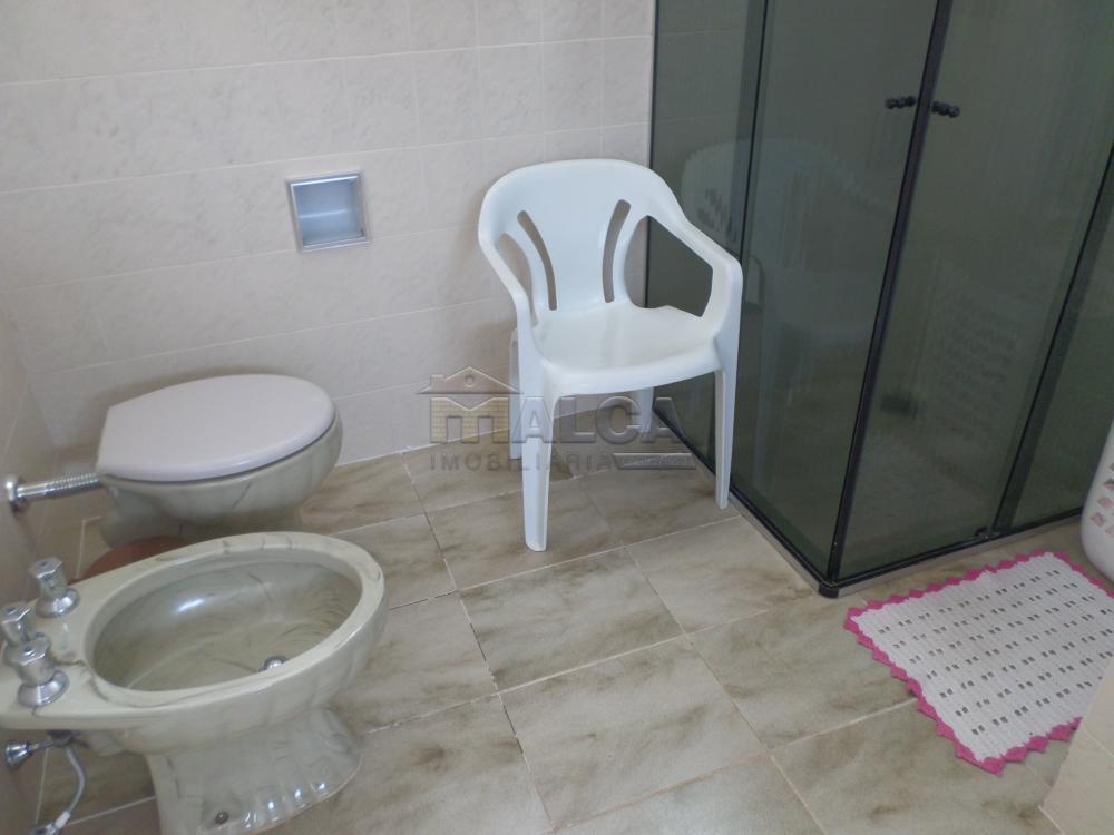 Alugar Rurais / Chácaras em São José do Rio Pardo apenas R$ 3.500,00 - Foto 19