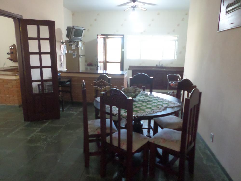 Alugar Rurais / Chácaras em São José do Rio Pardo apenas R$ 3.500,00 - Foto 21