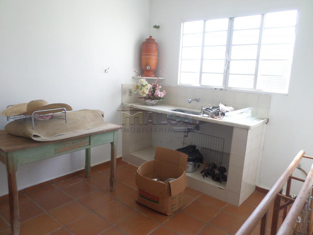 Alugar Rurais / Chácaras em São José do Rio Pardo apenas R$ 3.500,00 - Foto 26