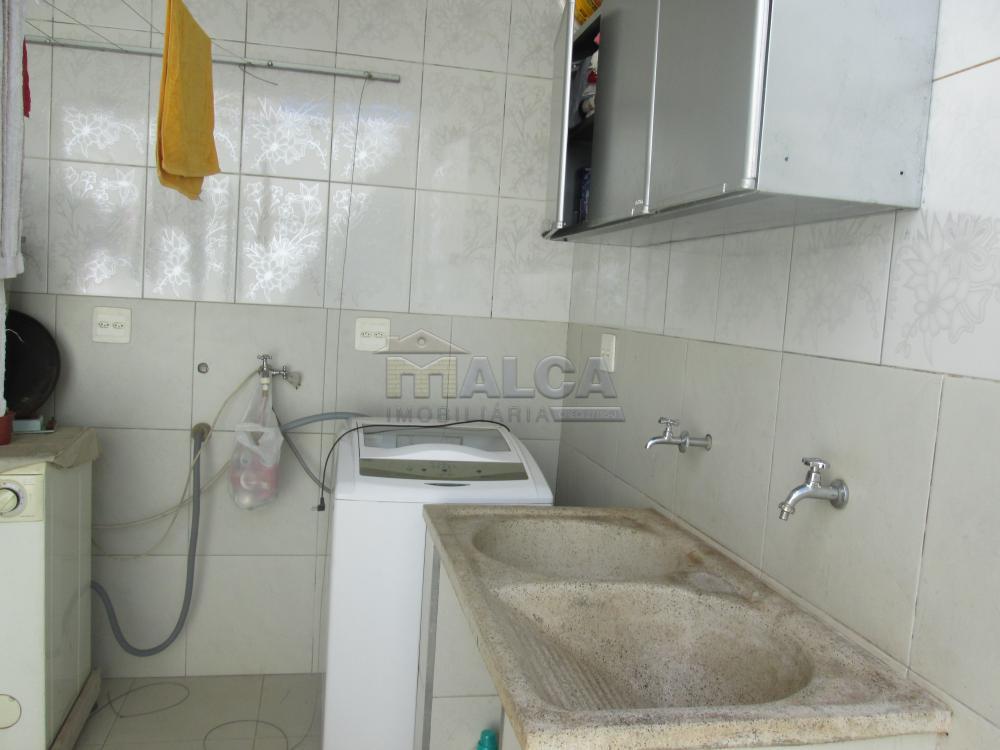 Comprar Casas / Sobrado em São José do Rio Pardo R$ 1.200.000,00 - Foto 7