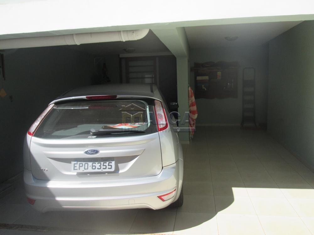 Comprar Casas / Sobrado em São José do Rio Pardo R$ 1.200.000,00 - Foto 3