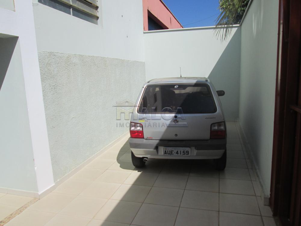 Comprar Casas / Sobrado em São José do Rio Pardo R$ 1.200.000,00 - Foto 4
