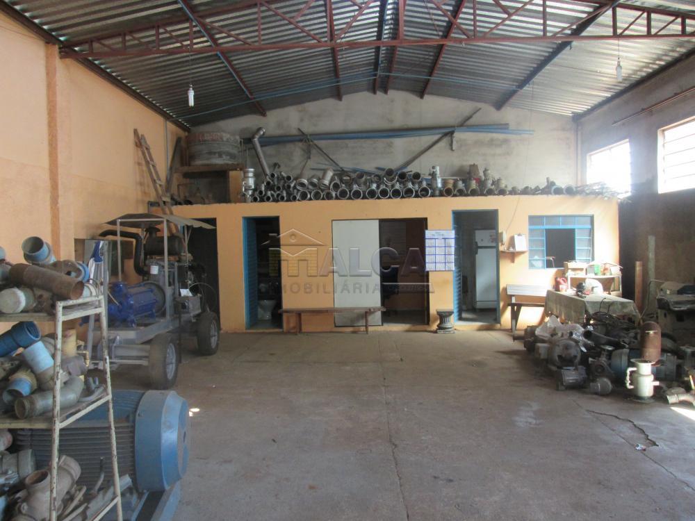 Comprar Casas / Sobrado em São José do Rio Pardo R$ 1.200.000,00 - Foto 5