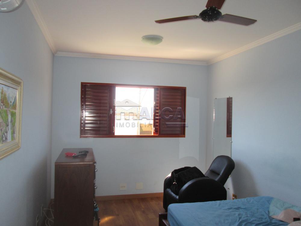 Comprar Casas / Sobrado em São José do Rio Pardo R$ 1.200.000,00 - Foto 10