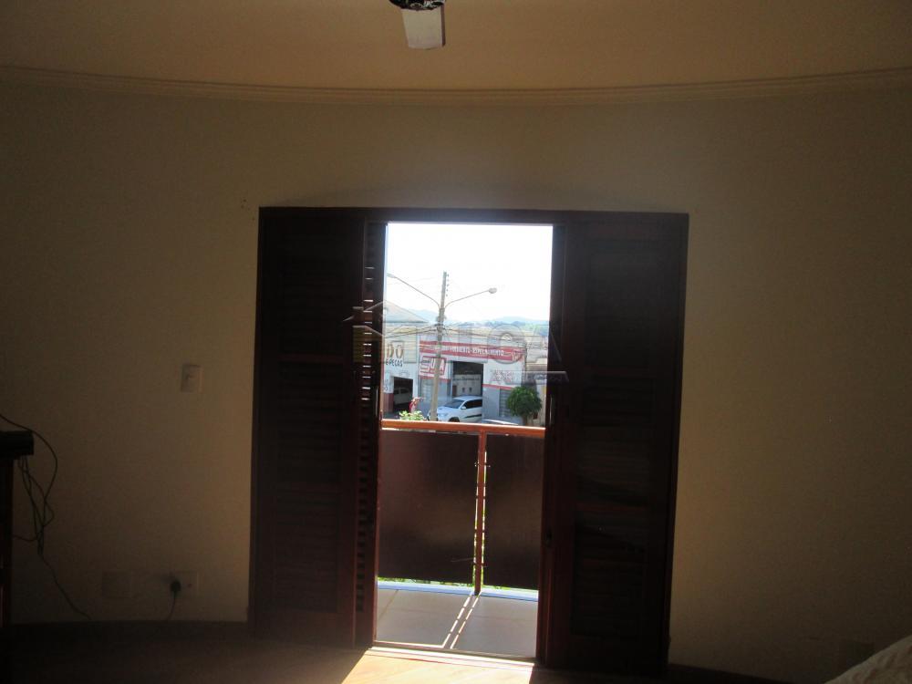 Comprar Casas / Sobrado em São José do Rio Pardo R$ 1.200.000,00 - Foto 11