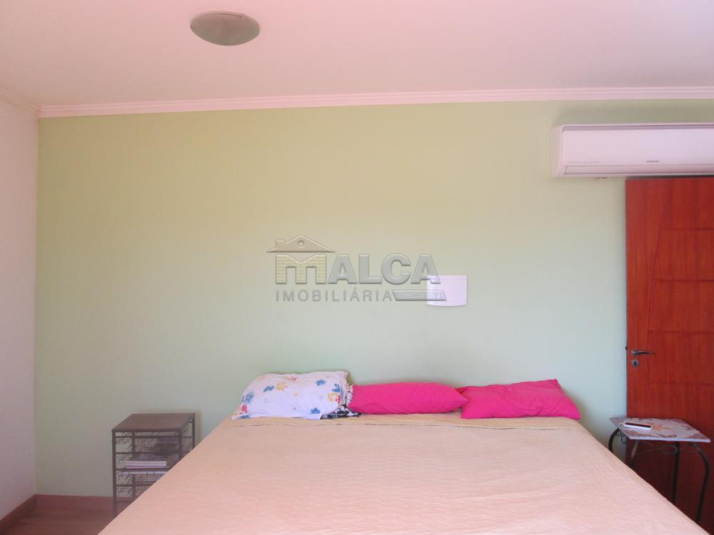 Comprar Casas / Sobrado em São José do Rio Pardo R$ 1.200.000,00 - Foto 12