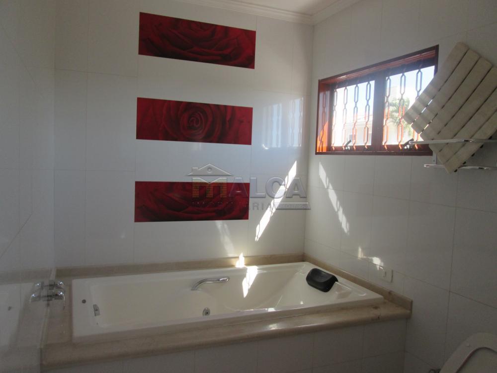 Comprar Casas / Sobrado em São José do Rio Pardo R$ 1.200.000,00 - Foto 13