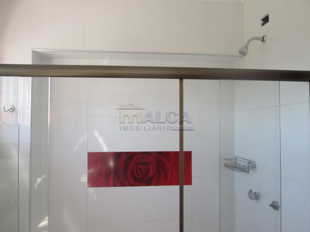 Comprar Casas / Sobrado em São José do Rio Pardo R$ 1.200.000,00 - Foto 14
