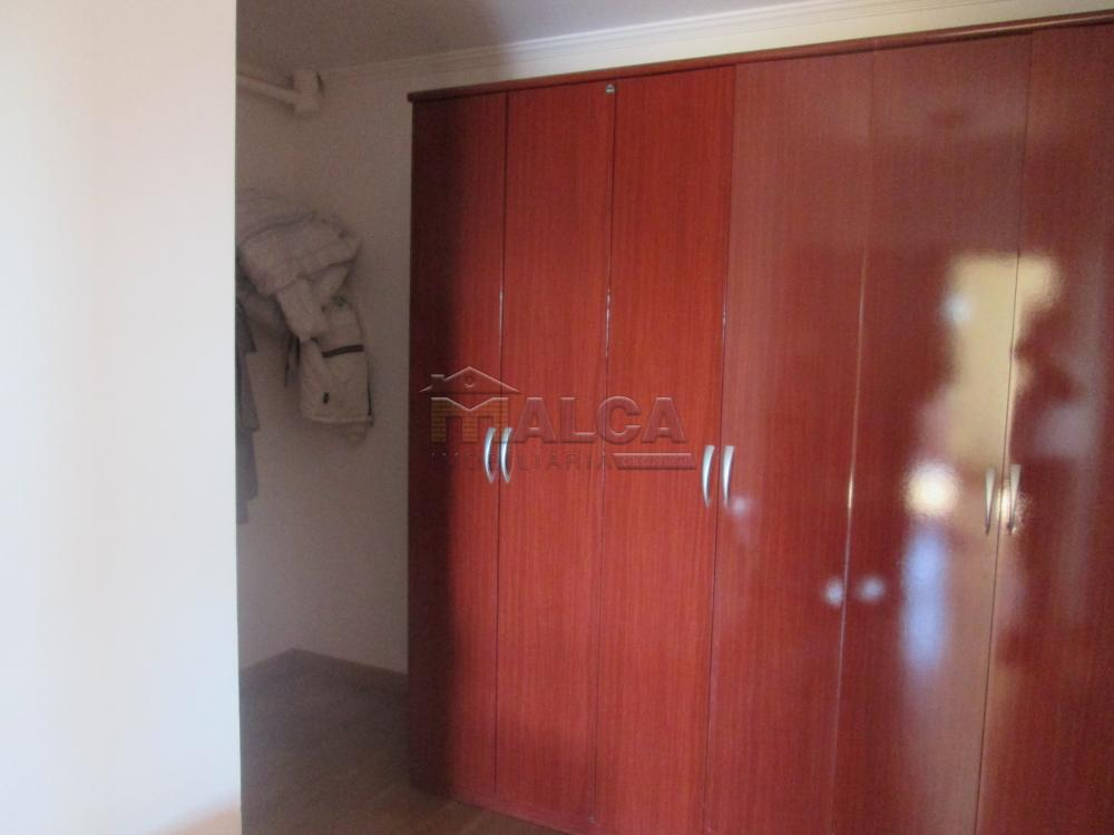 Comprar Casas / Sobrado em São José do Rio Pardo R$ 1.200.000,00 - Foto 15