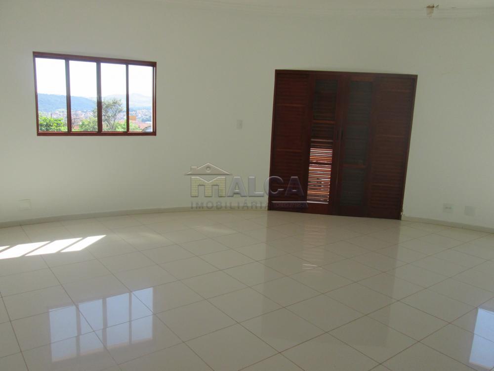 Comprar Casas / Sobrado em São José do Rio Pardo R$ 1.200.000,00 - Foto 16