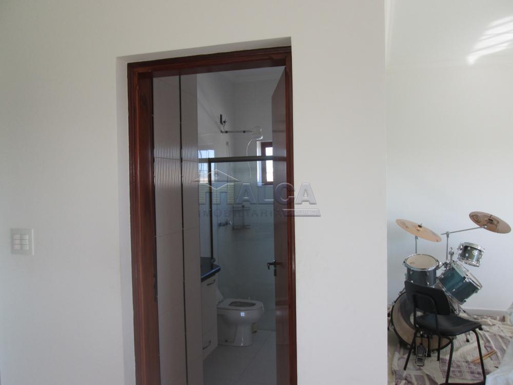 Comprar Casas / Sobrado em São José do Rio Pardo R$ 1.200.000,00 - Foto 17