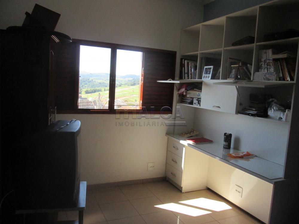 Comprar Casas / Sobrado em São José do Rio Pardo R$ 1.200.000,00 - Foto 18