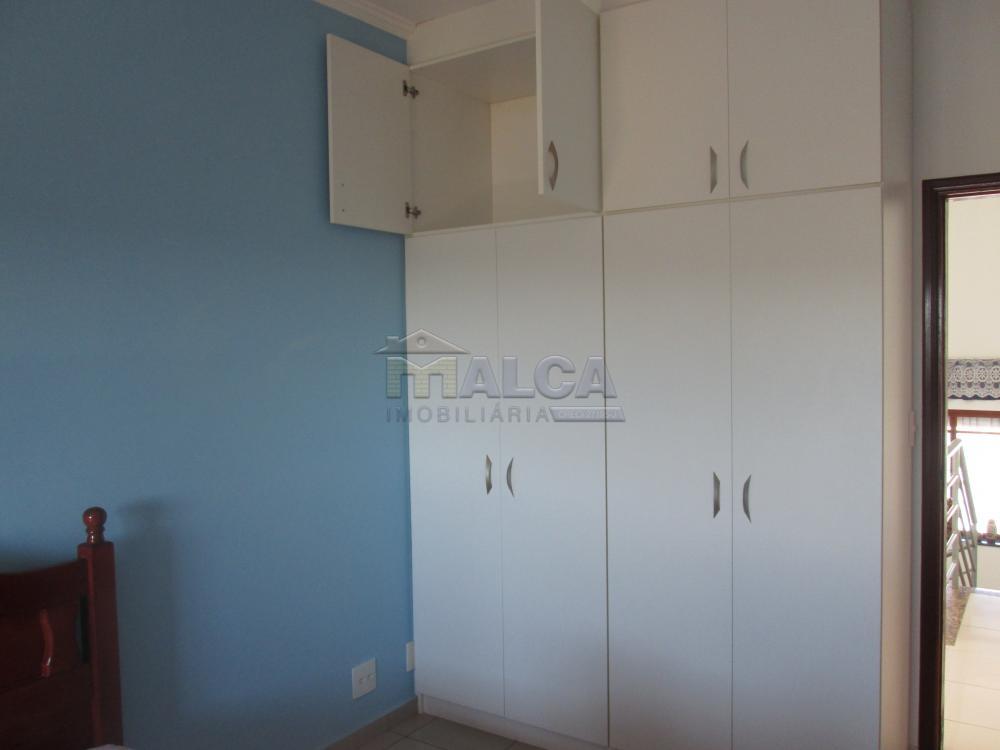 Comprar Casas / Sobrado em São José do Rio Pardo R$ 1.200.000,00 - Foto 19