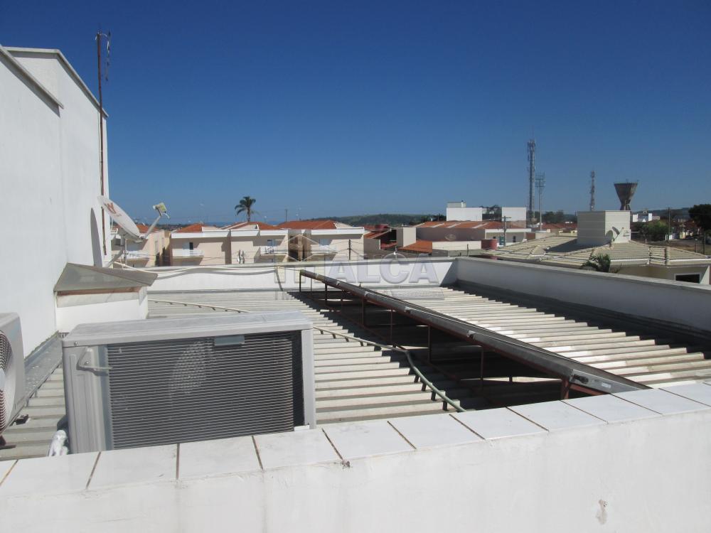 Comprar Casas / Sobrado em São José do Rio Pardo R$ 1.200.000,00 - Foto 22