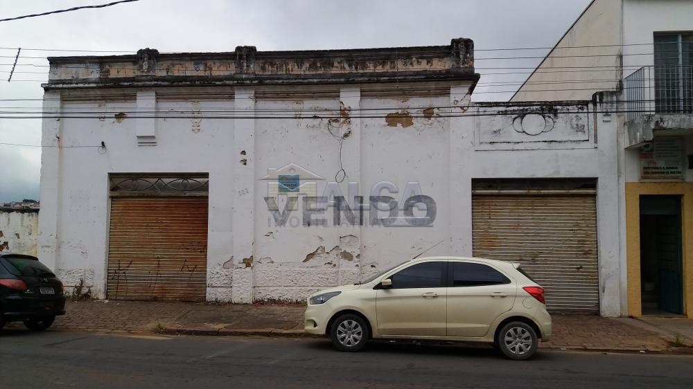 Comprar Comerciais / Salões em São José do Rio Pardo apenas R$ 485.000,00 - Foto 2