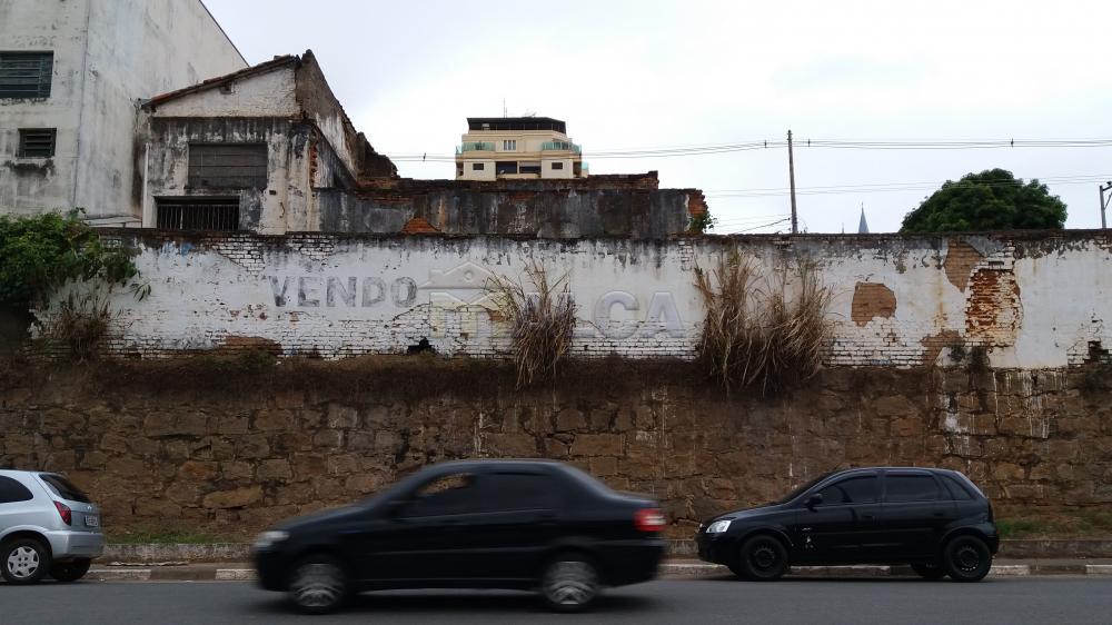 Comprar Comerciais / Salões em São José do Rio Pardo apenas R$ 485.000,00 - Foto 4
