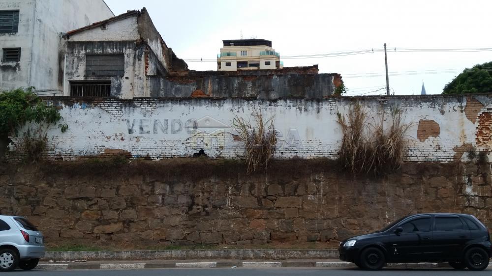Comprar Comerciais / Salões em São José do Rio Pardo apenas R$ 485.000,00 - Foto 3