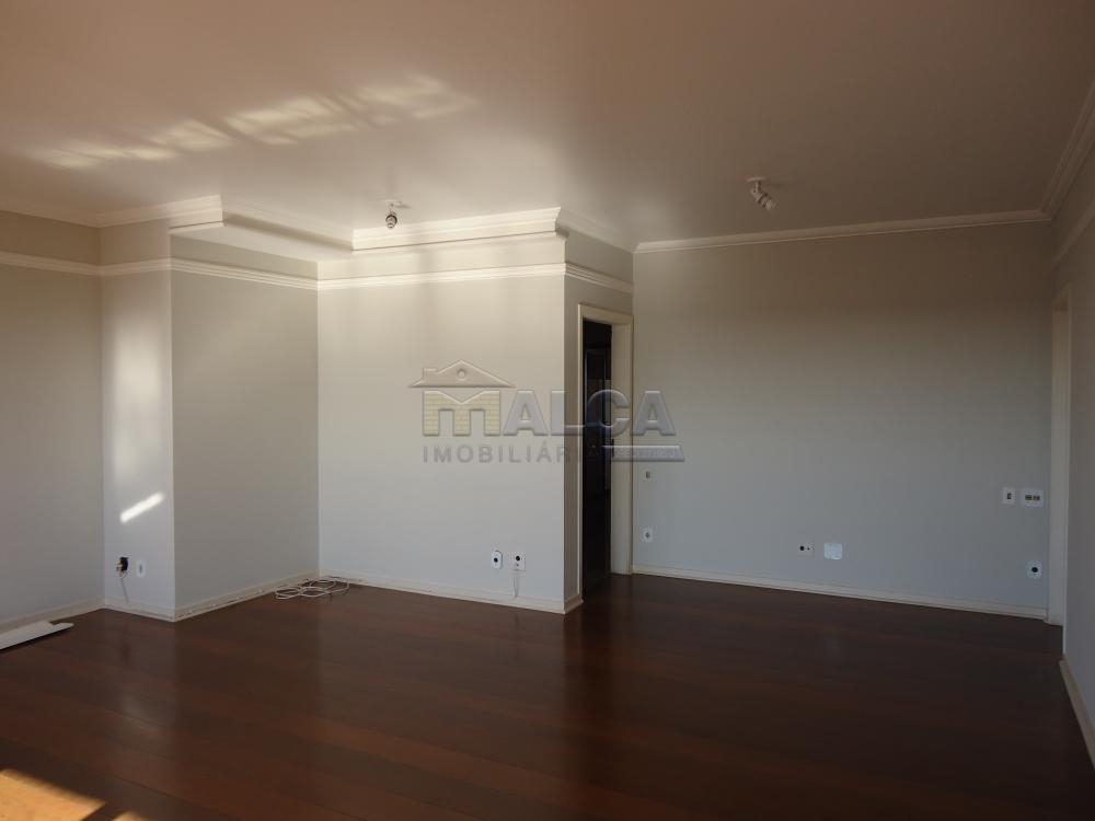 Sala 2 Ambientes