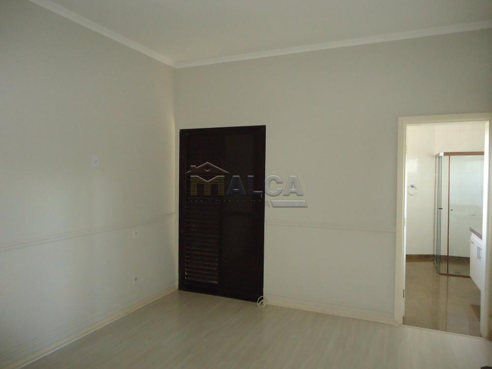 Dormitório 3 Suíte